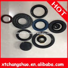 china valve repair kit china valve repair kit manufacturers and