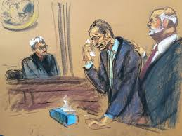 anthony weiner sentenced to 21 months in sexting case abc news