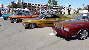 best summer car shows in orange county cbs los angeles
