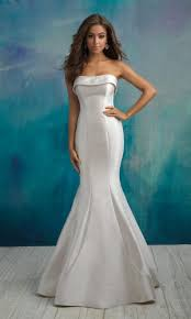 wedding dresses cork wedding dresses product categories vows