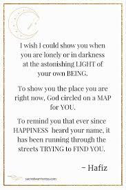 words encouragement best friend best 25 hafiz quotes ideas on pinterest hafiz persian quotes