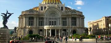 Delaware is it safe to travel to mexico images Mexico city travel guide jpg