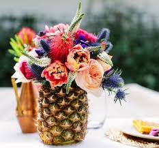 Where To Buy Vases For Wedding Centerpieces 20 Diy Wedding Centerpieces For Your Upcoming Nuptials Brit Co