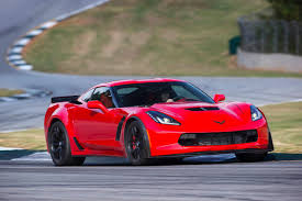 2017 chevrolet corvette z06 msrp 2016 corvette z06 performance details and tech specs