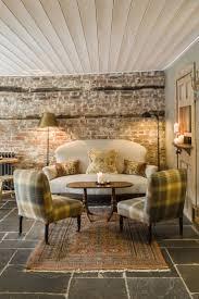 253 best restaurant design images on restaurant design