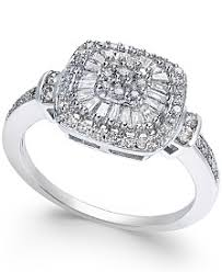 cheap engagement rings for cheap rings shop cheap rings macy s
