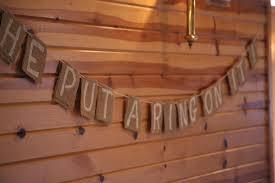 100 engagement party decoration ideas home 40 best bridal