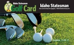 best 2017 black friday golf deals idaho statesman deals and coupons for restaurants beauty