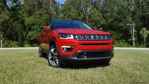 jeep compass limited red 2017 jeep compass 4x4 limited 11