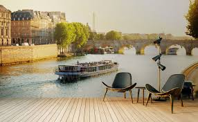 murals paris to size of wall myloview com go to the product paris landscape wall mural