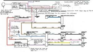 webasto heater wiring diagram wiring diagram two way switch