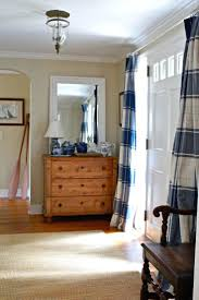 Side Window Curtains Front Door Curtains Curtain Rod Side Panel Beautiful Doors Fun