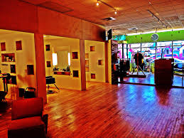 custom salon suites eco friendly hair salon in denver co a