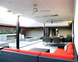 outdoor patio ceiling fans modern outdoor fan modern outdoor ceiling fans modern outdoor patio