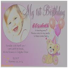 birthday cards fresh sample birthday invitation card for adults