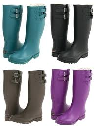boots for womens payless philippines boots at payles womens payless shoes nbarumors info