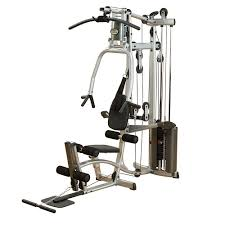 Home Gym by 10 Best Home Gym Equipment For Men And Women Health Twig