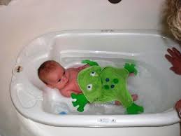 best bathtub for baby kitchen bath ideas how to choose the baby bath tub with shower