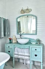 vintage bathrooms ideas cottage bathroom ideas whtvrsport co