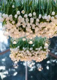 wedding flowers ideas 372 best wedding floral designs images on wedding