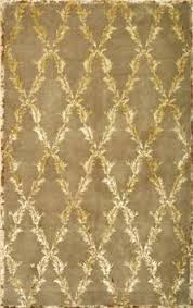 pattern gold rug products bookmarks design inspiration and ideas