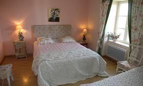 chambre d hote au puy en velay les chambres d hôtes du puy en velay au bon gré d hugoline