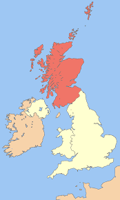 map uk file uk map scotland png wikimedia commons