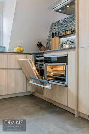 kitchen design boston boston kitchen design that are not boring boston kitchen design