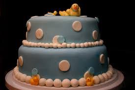 rubber ducky baby shower cake pumpkin patch sweets u0027s blog