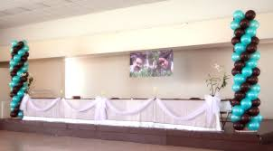 wedding reception banner sweet art designs creative ideas