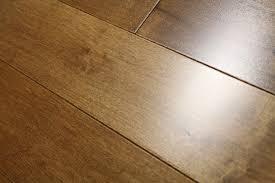 canadian maple leaf 3 4 x 4 1 4 solid hardwood flooring