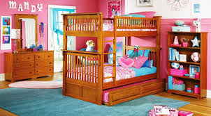 Bunk Bed Sets With Mattresses Bedroom Astounding Bunk Bed Rooms To Go Bunk Beds