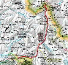 maryland byways map salmon river scenic byway idaho scenic byways