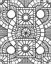 welcome to dover publications i love america stained glass