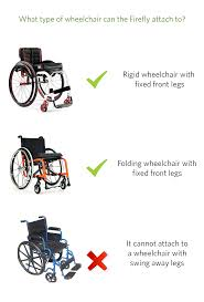 firefly electric wheelchair hand cycle next generation