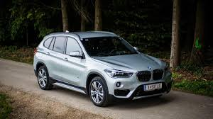 msrp vs invoice bimmerfest bmw model year 2016 f48 bmw x1 pricing u0026 ordering guides page 3