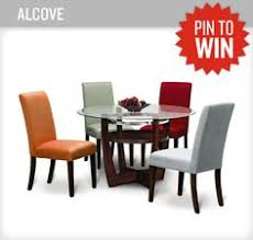 Value City Furniture Dining Room Chairs Emejing Value City Dining Room Sets Images Liltigertoo