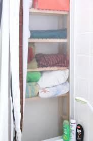 badezimmer spiegelschrank aldi badezimmer spiegelschrank aldi schones kuhles angebote bei sud