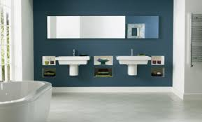 ceiling lovable bathroom ceiling panels nz stimulating