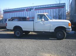 Ford F350 Truck Specs - 1991 ford f 350 photos and wallpapers trueautosite