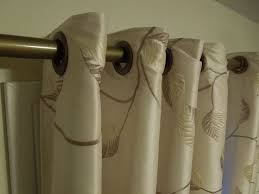 Lined Curtains Diy Inspiration 25 Unique Curtain Tutorial Ideas On Pinterest Sewing Curtains