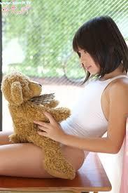 U15 www.imouto.tv imagesize:1200x1800|Imouto.tv套图] 2013.05.28 鼘mあやAya Kuromiya ~ kneehigh3 aya02