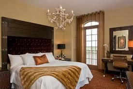 hotels with 2 bedroom suites in savannah ga savannah pet friendly hotels in savannah ga pet friendly hotel