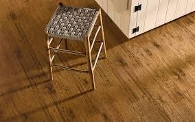 hardwood flooring screening and buffing oregon city carpet