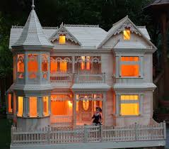Free Doll House Design Plans by 1000 Images About Dollhouse Stuff On Pinterest Copper Bakeries