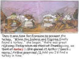 arthur s thanksgiving book arthurs thanksgiving