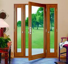 milgard ultra door with operable sidelights search