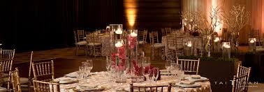 wedding reception rentals wedding decoration rentals brilliant wedding reception rentals
