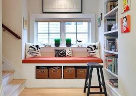 Entryway Wall Storage Shoe Boot Storage Solutions Organization And Ideas For Small