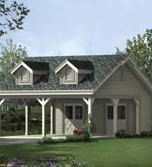 Attached Carport Plans Attached Carport Plans Garage And Shed Modern With Bruce Home